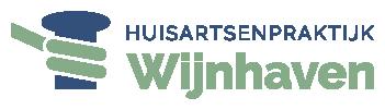 logo-HP-Wijnhaven-rgb-350x100